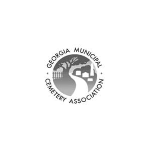 Georgia Municipal Cemetery Association