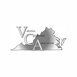 Virginia Cemetery Association