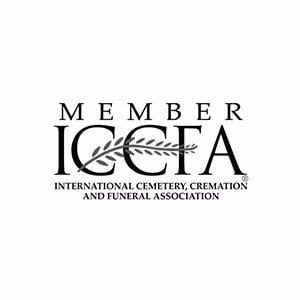 associations_iccfa
