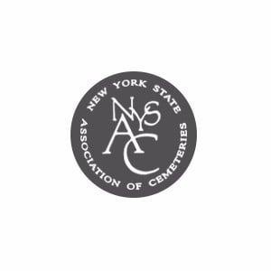 associations_nysac