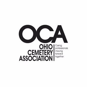 Ohio Cemetery Association