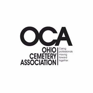 associations_oca