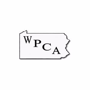 Western Pennsylvania Cemetery Association