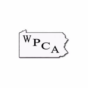 associations_wpca